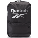 Tasker Reebok Training Essential Backpack M - Black/White