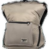 Reebok Active Enhanced Backpack - Boulder Grey