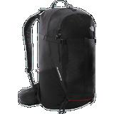 Vandrerygsække The North Face Basin Backpack 36L - Black