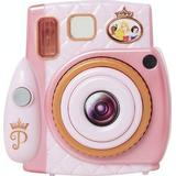 JAKKS Pacific Disney Princess Style Collection Kamera