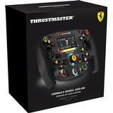 Spil controllere Thrustmaster Ferrari Formula Racing Wheel - SF1000 Edition (Playstation/Xbox/PC)