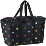 Håndtasker Reisenthel Coolerbag - Dots