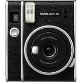 Polaroid camera mini Analoge kameraer Fujifilm Instax Mini 40