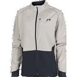 Jakke Newline 5125000027 Jacket Women - Grey