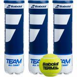 Babolat Team All Court - 12 bolde