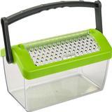 Eksperimentsæt Haba Insect Box
