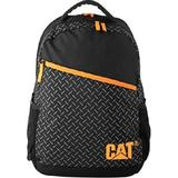 Rygsække Cat Highway Backpack - Black