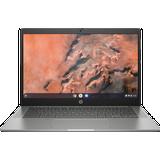 HP Chromebook 14b-na0425en