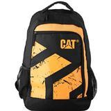 Rygsække Cat Fastlane Backpack - Black