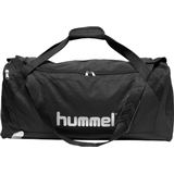 Hummel Core Sports Bag XS - Black