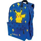 Rygsække Pokémon Light Bolt Backpack 20L - Blue