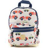 Pick & Pack Cars Backpack S - Dessert