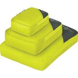 Rejsetilbehør Osprey Ultralight Packing Cube Set 3-pack