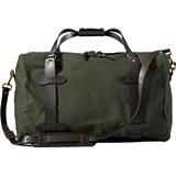Sportstasker & Dufflebags Filson Medium Rugged Twill Duffle Bag - Otter Green