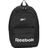 Tasker Reebok Active Core Backpack Small - Black