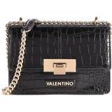Håndtasker Valentino Anastasia Bag - Black