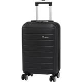 IT Luggage Trip 55cm