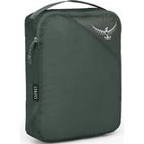 Rejsetilbehør Osprey Ultralight Packing Cube Medium