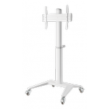 Tv stander TV-tilbehør Deltaco ARM-0452