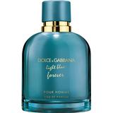 Dolce gabbana light blue Parfumer Dolce & Gabbana Light Blue Forever Pour Homme EdP 100ml
