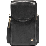 Håndtasker Depeche Mobilebag - Black