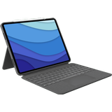 """Logitech Combo Touch For iPad Pro 12.9"""""""