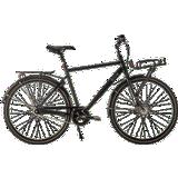 Ladcykler SCO Premium Cheer Lux 2021 Herrecykel