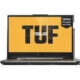Bærbar ASUS TUF Gaming F15 FX506LH-HN004T