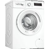 Vaskemaskiner Bosch WAN2823PSN