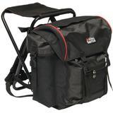 Rygsækstole Abu Garcia Standard Backpack 20L