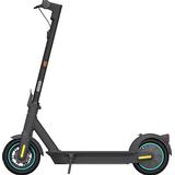 Elektriske køretøjer Segway-Ninebot Max G30D II