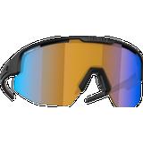 Blue light briller Solbriller Bliz Matrix Small 52107-13N