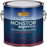 Grundfarve Jotun NonStop Supreme White 2.5L