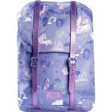 Tasker Frii Of Norway School Bag - Dreamworld