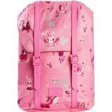 Tasker Frii Of Norway School Bag - Magic