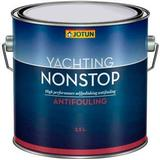 Grundfarve Jotun NonStop Black 2.5L