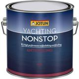 Grundfarve Jotun NonStop II Black 2.5L