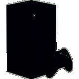Spillekonsoller Microsoft Xbox Series X