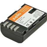 Jupio CPA0024 Compatible