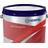 Hempel Hard Racing Xtra True Blue 2.5L