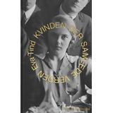 Lydbøger Kvinden der samlede verden