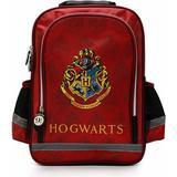 Rygsække Harry Potter Hogwarts Backpack - Multicolor