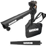 Havemaskiner Worx WG583E.9