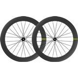 Hjul Mavic Cosmic SL 65 Disc Wheel Set