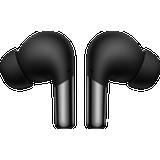 Høretelefoner OnePlus Buds Pro