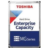 Toshiba MG08ADA800E 256MB 8TB
