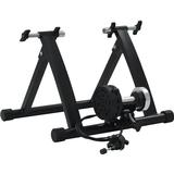 Hometrainer cykel Cykeltilbehør vidaXL Roller Trainer