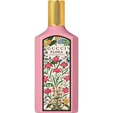 Gucci Flora Gorgeous Gardenia EdP 50ml