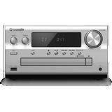 Mikro anlæg Stereoanlæg Panasonic SA-PMX802