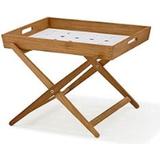 Bakkebord Havemøbler Cane-Line Amaze Bakkebord